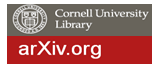 ijet Arxiv library