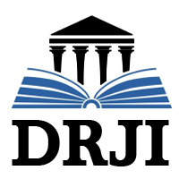 DRJI-indexing