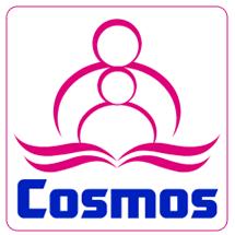 cosmosimpactfactor